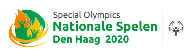 Image result for special olympics 2020""